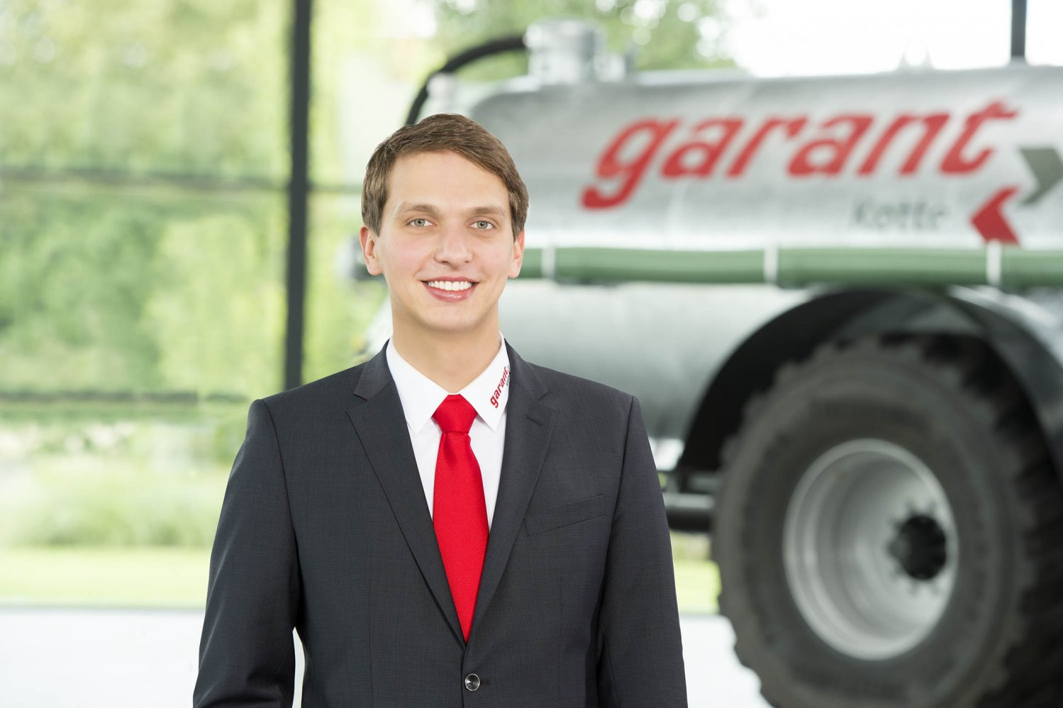 Gunnar Heineke
