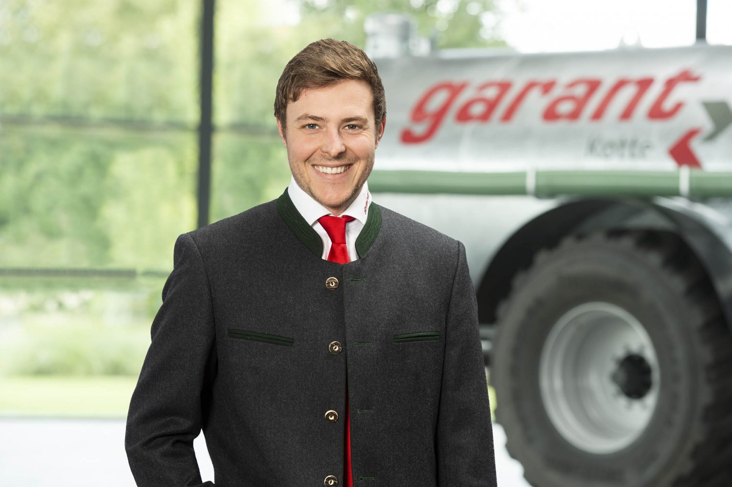 Markus Pschierl