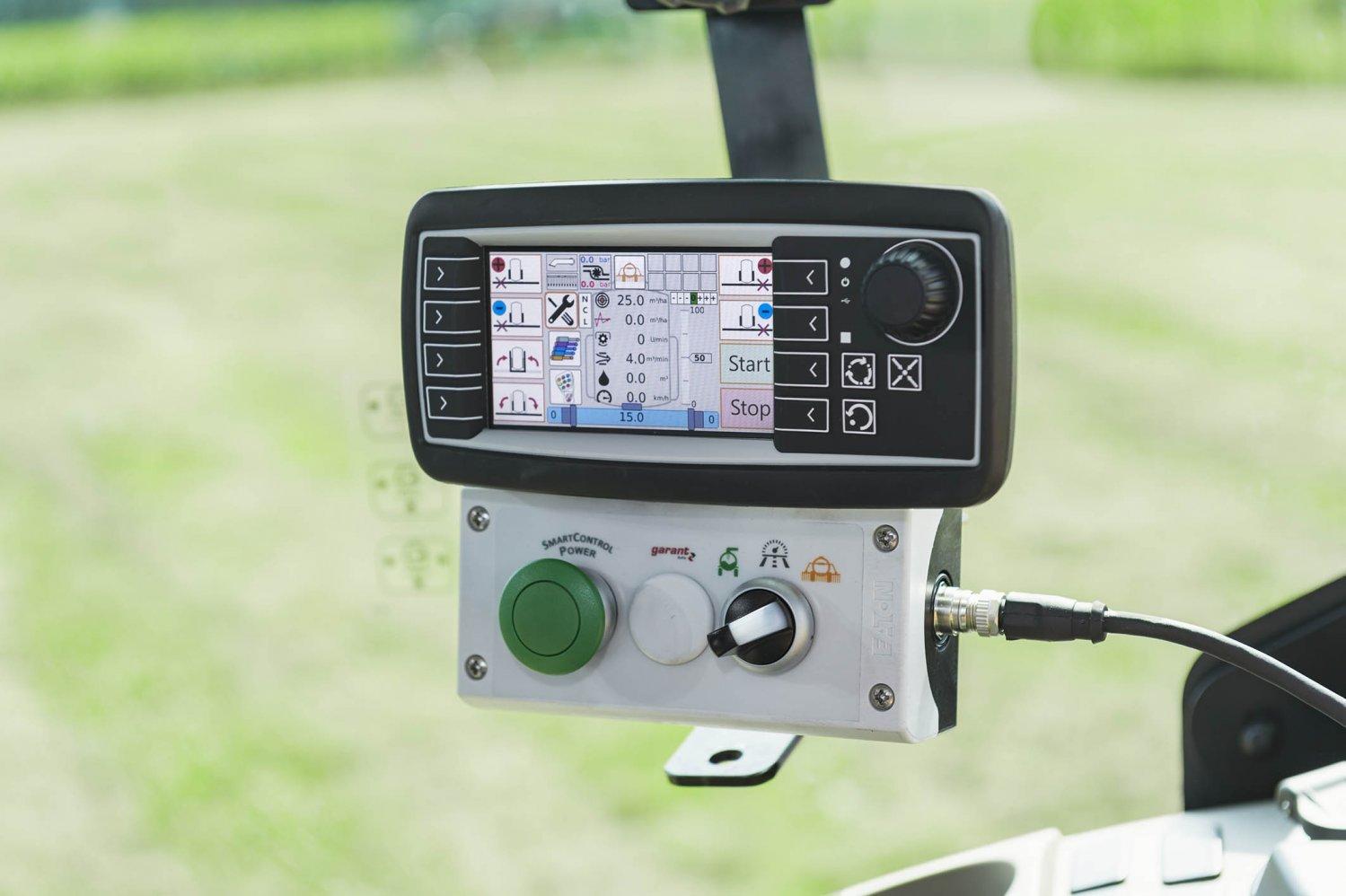 Bedienterminal-SmartControl Mini.jpg