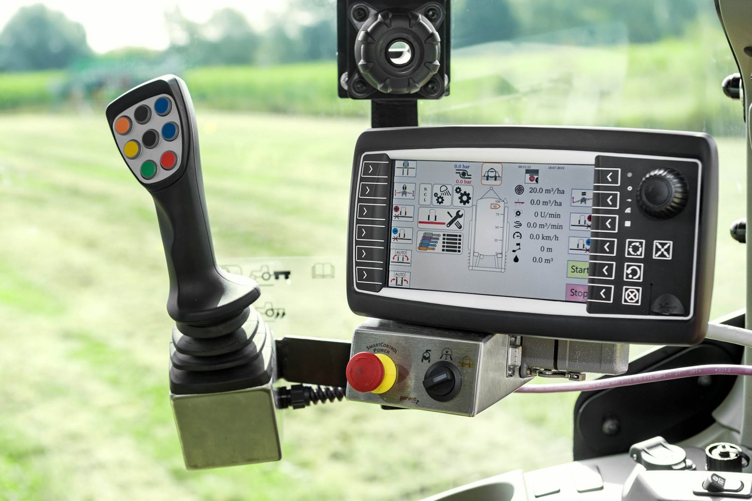 Bedienterminal-SmartControl Profi.jpg