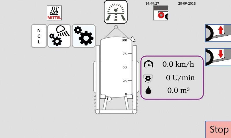 SmartControl-strassenmodus.jpg