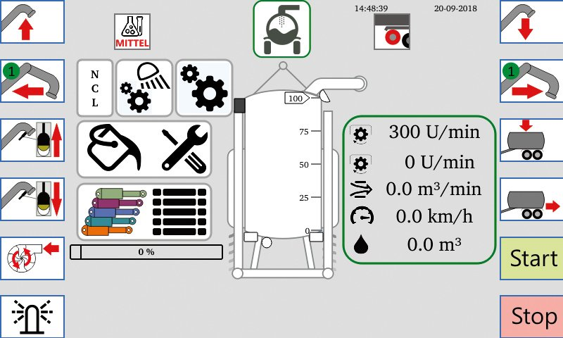 SmartControl-hofmodus.jpg