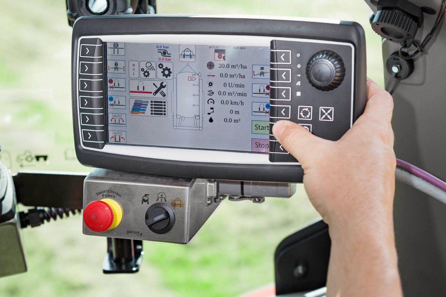 Bedienterminal-SmartControl Profi-2.jpg