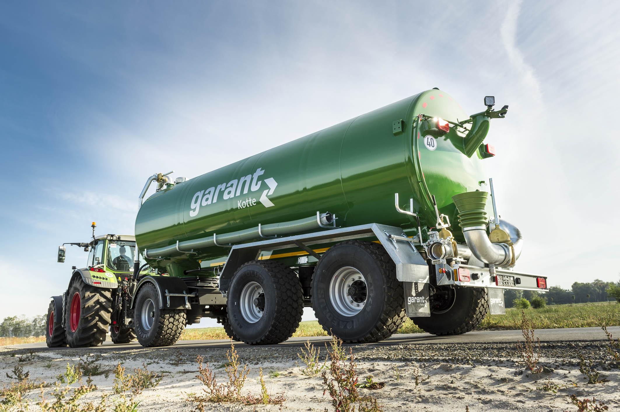 Tankanhänger-gülle-transport-2.jpg