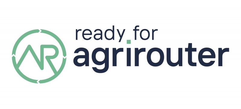 Agrirouter