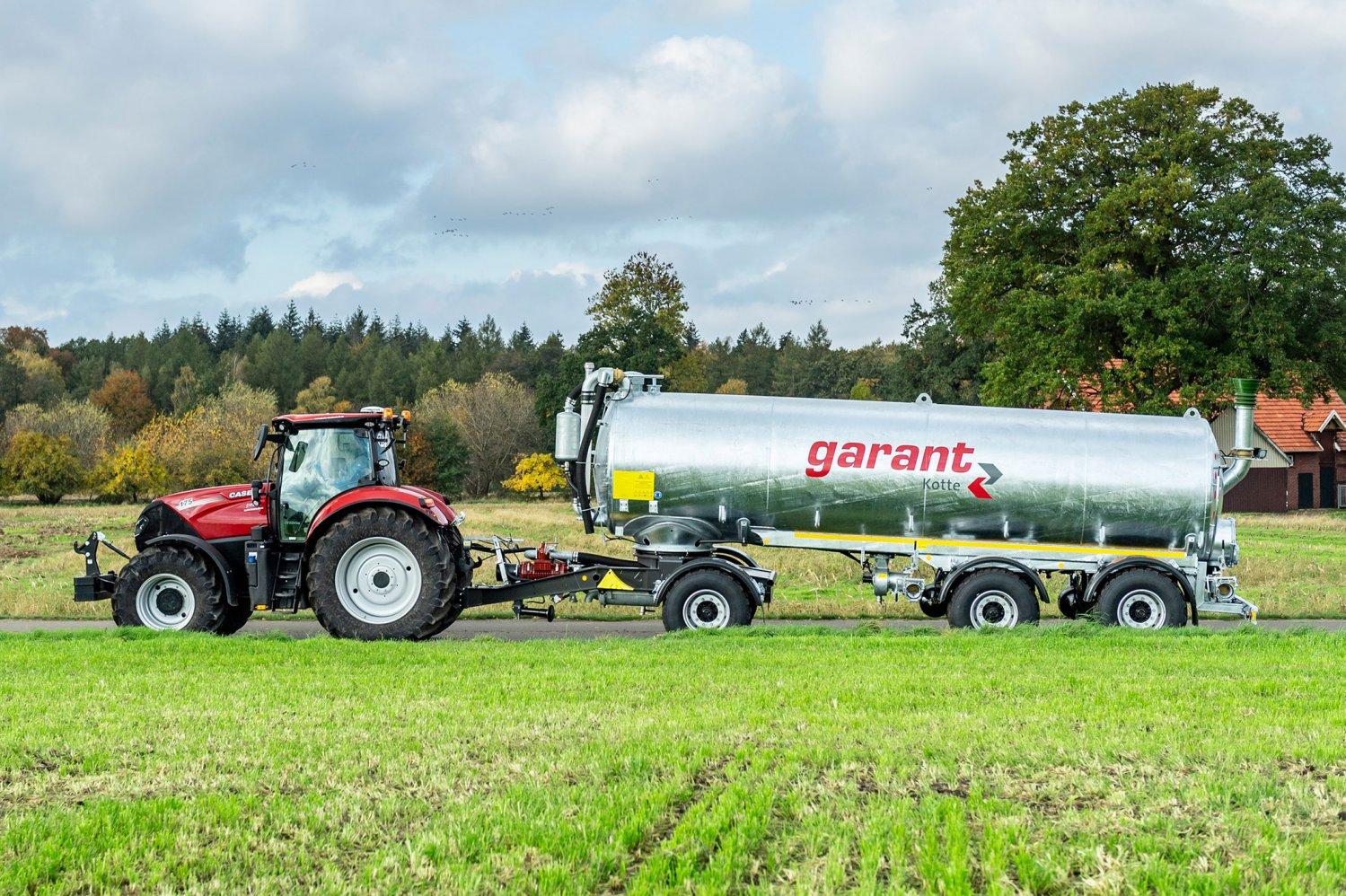 Tankanhänger-gülle-transport-5.jpg