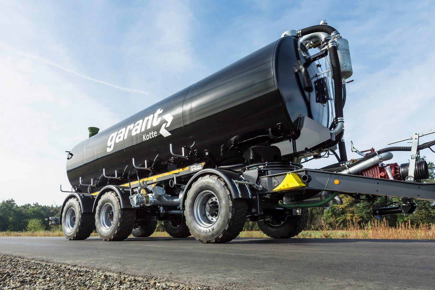 Tankanhänger-gülle-transport-4.jpg