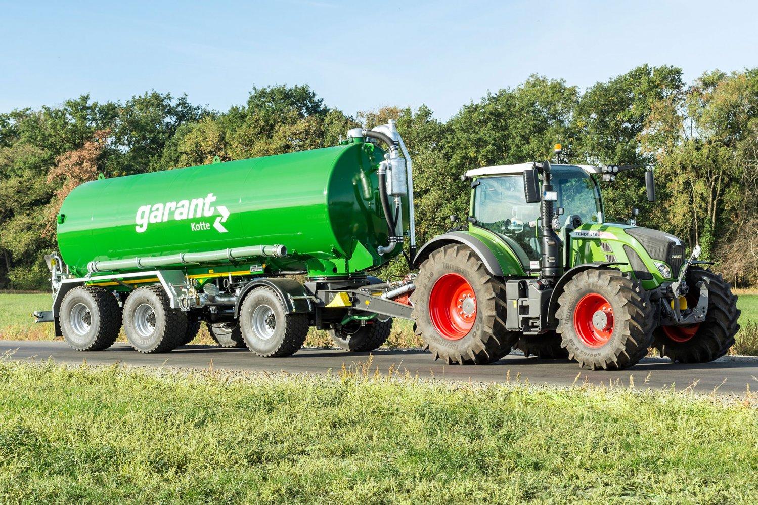 Tankanhänger-gülle-transport-6.jpg