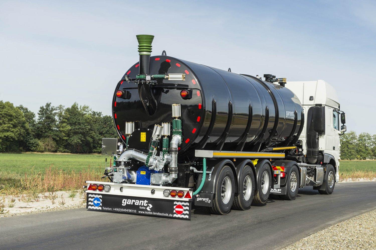Tanksattelauflieger-gülle-transport-4.jpg