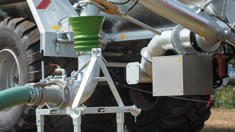 Andockstation-gruben-2.jpg