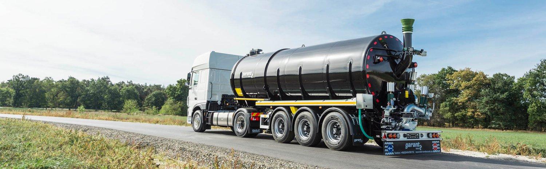 Tanksattelauflieger-gülle-transport-3-zu.jpg