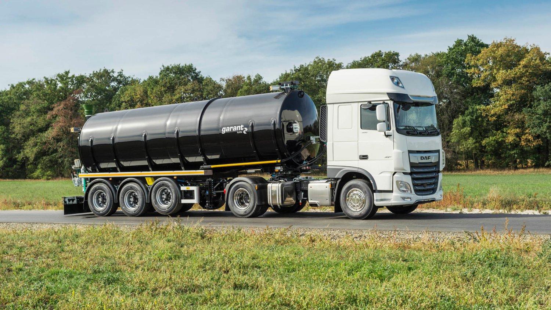 Tanksattelauflieger-gülle-transport-8-zu.jpg